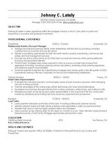 resume format resume format for uploading