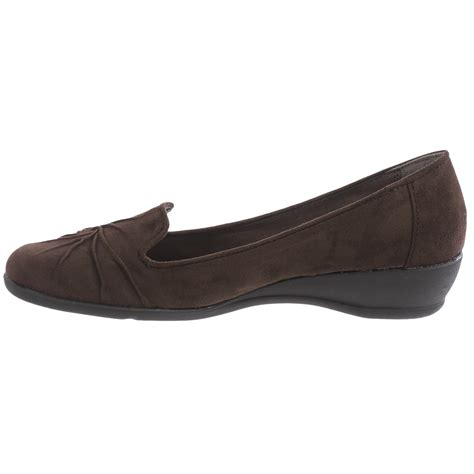 are hush puppies vegan hush puppies soft style rory shoes for save 49
