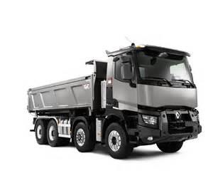Renault C Renault Trucks Corporate Les Communiqu 233 S Renault