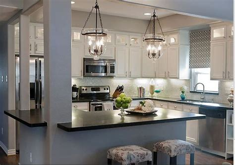 raised ranch kitchen ideas renovate a raised ranch kitchen when you take out the