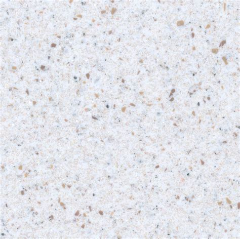 Countertop Colors Avonite Recycled Honey Crunch Countertop Color Capitol