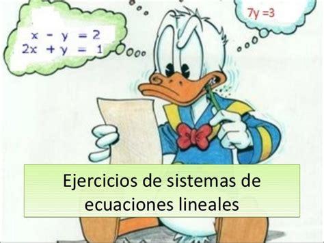 imagenes ecuaciones matematicas mates y fotos ies villena sistemas de ecuaciones lineales