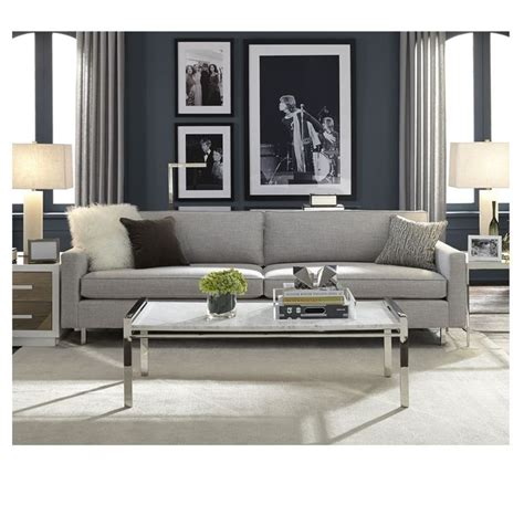 mitchell gold whitley sofa mitchell gold sofa roselawnlutheran
