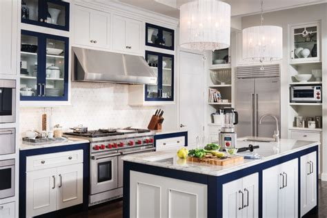 sub zero kitchen appliances sub zero and wolf kitchen appliances eclectic kitchen