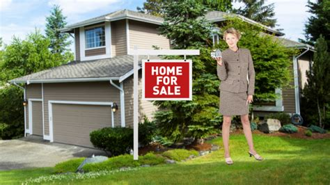 pictures for your home top 3 items you didn t know about selling your house
