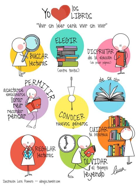 libro biblioteca escolar contados a m 225 s de 25 ideas incre 237 bles sobre bibliotecas escolares en dise 241 o de biblioteca