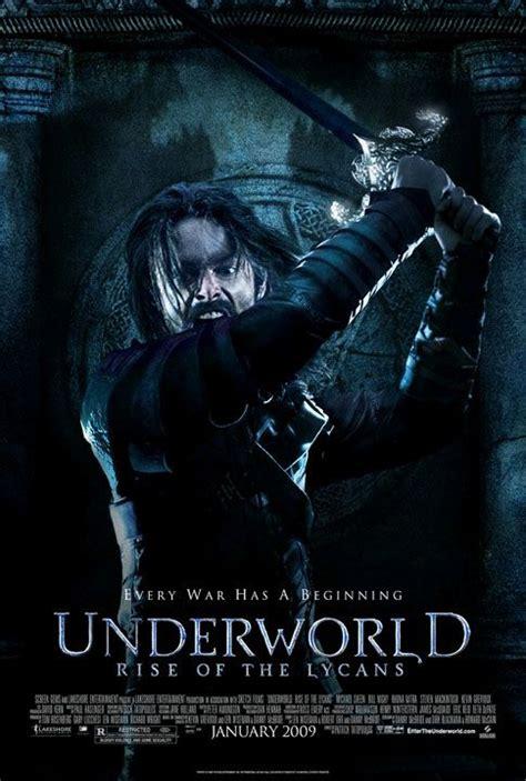 film izle underworld 2 karanlıklar 220 lkesi lycan ların y 252 kselişi film izle full