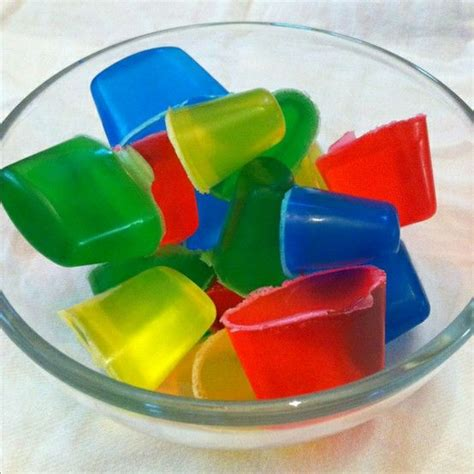 Bathtub Crayons Recipe bath crayons other toddler crafts here things to consider in the future