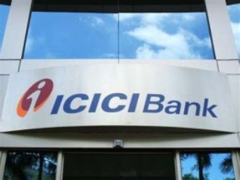 icicc bank icici bank comes up with new tech initiatives cxotoday