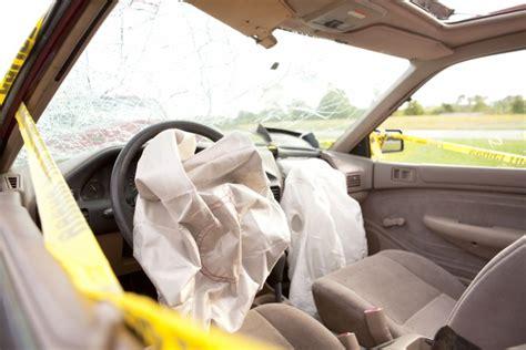 airbag deployment 2007 ford e350 on board diagnostic system opel vectra b demontaż kierownicy z poduszką powietrzną wnętrze naprawa infor pl