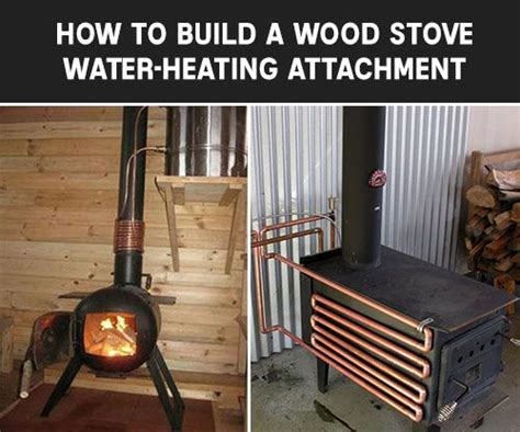 diy how to build wood best 25 diy wood stove ideas on used rims