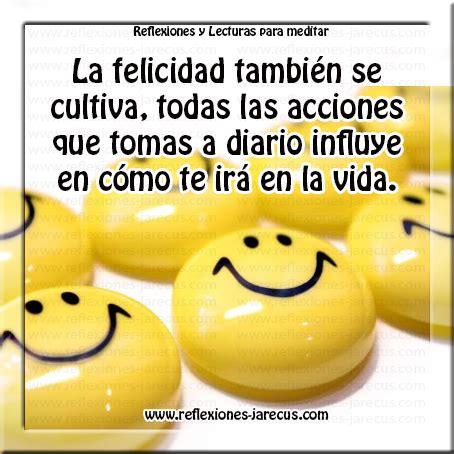 imagenes felices de la vida 5 reglas para ser feliz v 237 deo reflexi 243 n reflexiones y