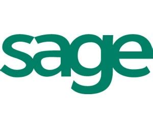 Sage 50 review overview features amp pricing of sage com