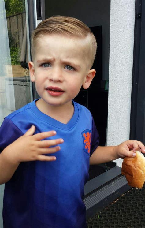 little boy undercutting the 25 best toddler undercut ideas on pinterest toddler