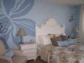 Bedroomwallpaintingideaspictures