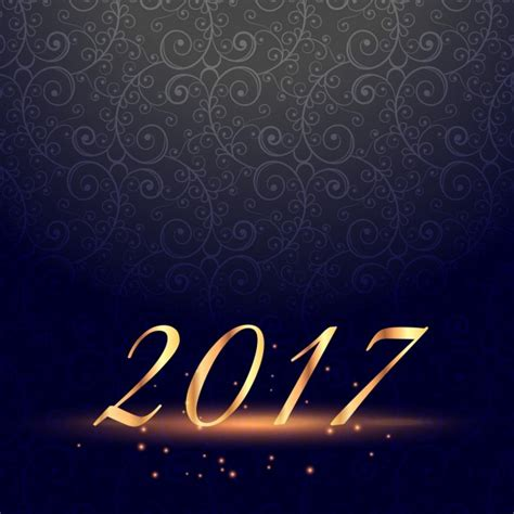 new year ornament vector free background with ornaments for new year vector free