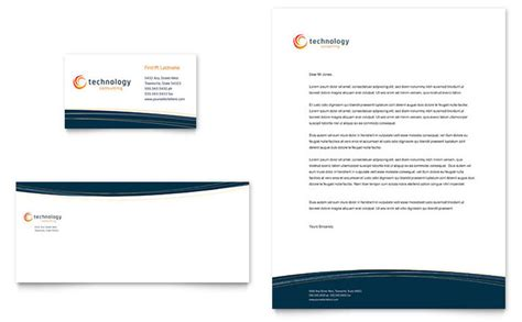free business card template sample card amp examples
