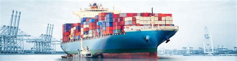excel shipping sea freight services from excel shipping ltd