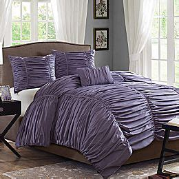 art deco comforter set jcpenney melrose comforter set art deco bedroom