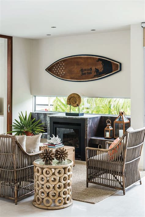 home decor brisbane 16 beachy surfboard decorating ideas