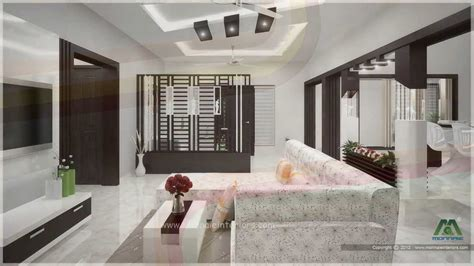 100 home interior designers in thrissur thrissur