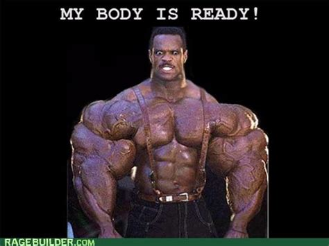 My Body Is Ready Meme - image 131432 my body is ready know your meme