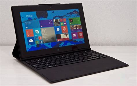 Tablet Microsoft Lumia review lumia 2520 the and last tablet from nokia
