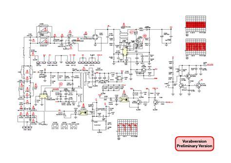 beko manuals wiring diagrams wiring diagrams