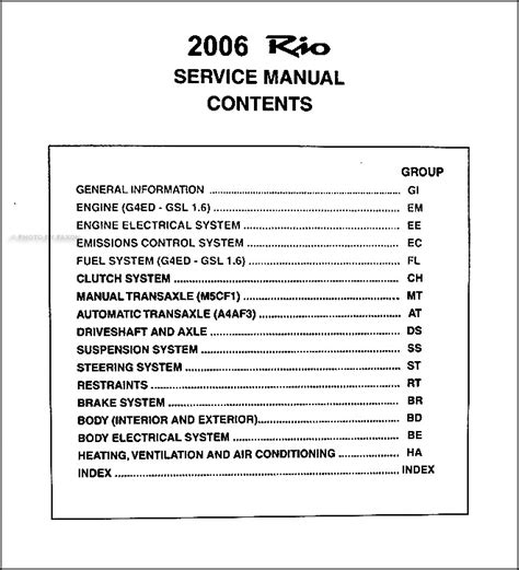 small engine repair manuals free download 2011 kia optima on board diagnostic system 2006 kia sportage repair diagrams kia auto parts catalog and diagram