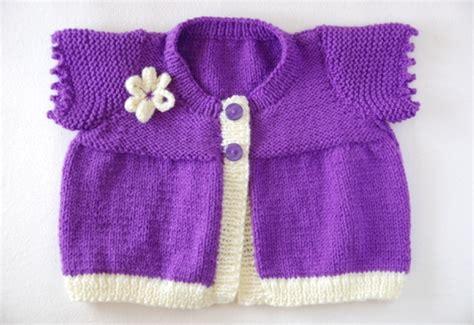 chunky knit baby cardigan pattern free 30 free chunky blanket afghan knitting patterns