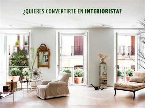 cursos de dise os de interiores decoracion banos pequenos corona todo lo que necesitas