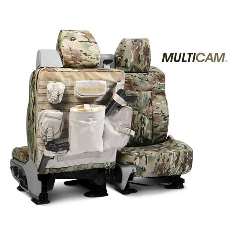 Multicam Jeep Seat Covers Coverking 174 Toyota Rav4 2013 2014 Multicam Tactical Camo