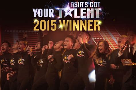 fb vote now asia got talent best fb kl philippines shadow play group el gamma