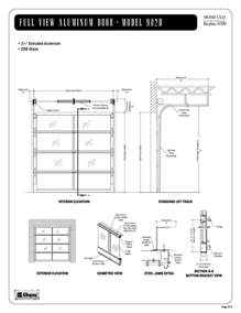 single garage door size 2017 number 1 chamberlain what are standard garage door