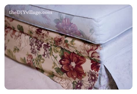 Fabric Paint For Furniture by Painting Upholstered Furniture Part 1 Painting Fabric