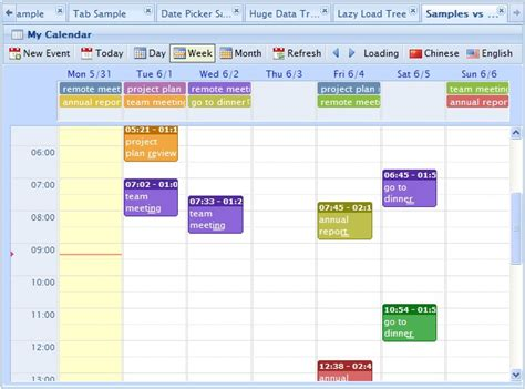 Event Planning Calendar Template by Free Event Planning Calendar Calendar Template 2016