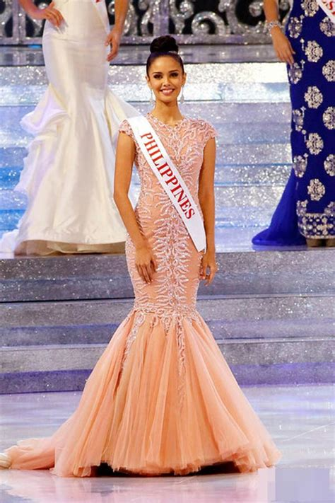 Miss World Wardrobe by 57 Wonderful Dresses And Beautiful Ladys For Miss World
