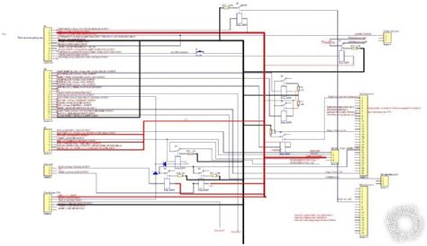 viper 5301 wiring diagram wiring library