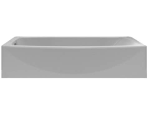 american standard bathtub drain parts color gallery dim gray on graindesigners com