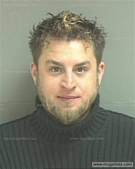 Salt Lake County Records Kolby Kolibas Mugshot Kolby Kolibas Arrest Salt Lake County Ut