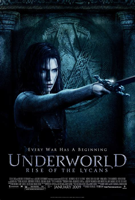 film like underworld underworld 3 the movie video search engine at search com