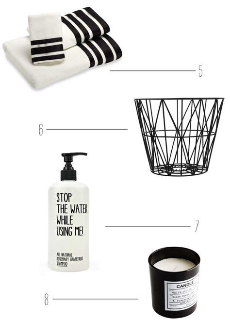 strand themen badezimmerideen 73 besten badezimmer bathroom bilder auf