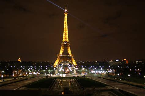 imagenes hd torre eiffel fotos hd torre eiffel imagui
