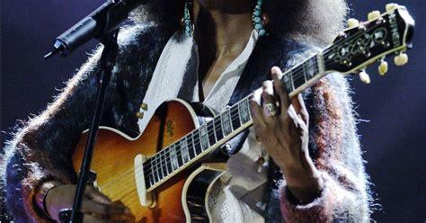 lauryn hill best songs 10 best lauryn hill songs birmingham live