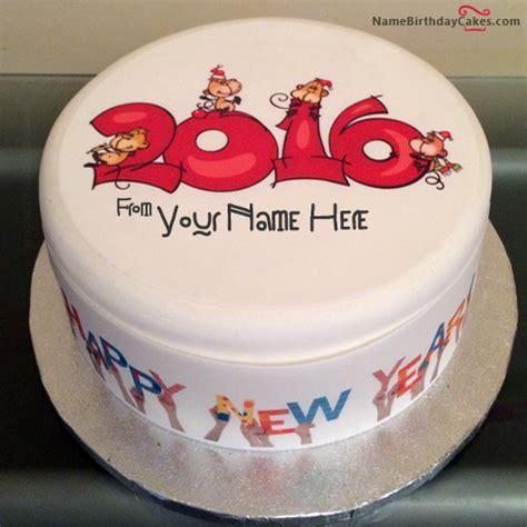 new year cake photos happy new year cakes happy new year themed cakes