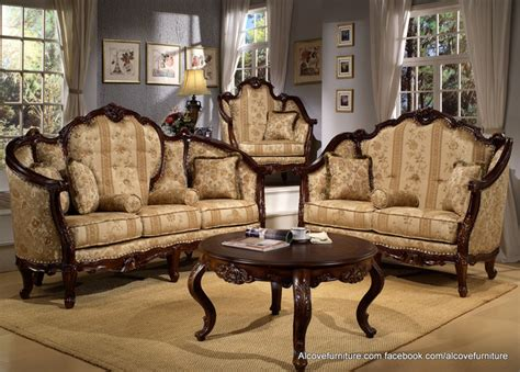 traditional sofa set for the living room traditional sofa sets living room sets