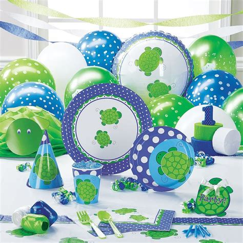 Turtle Themed Birthday Supplies 30 best turtle theme images on birthday