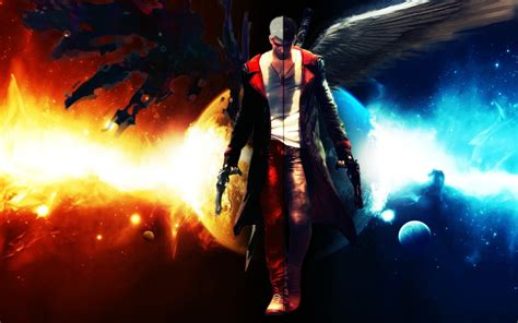 devil  cry  hd wallpapers wallpaper cave