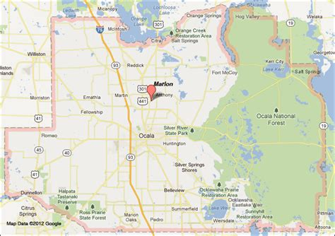 Marion County Florida Property Records Search Marion County Florida Search Engine At Search