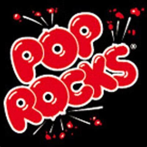 pop of pop rocks poprocksinc
